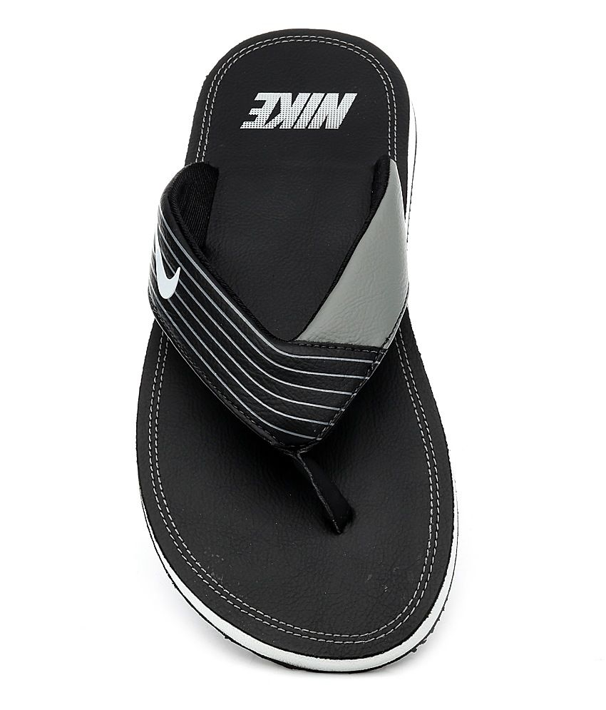 7105ce936ad adidas slides mens 2014 on sale   OFF52% Discounts
