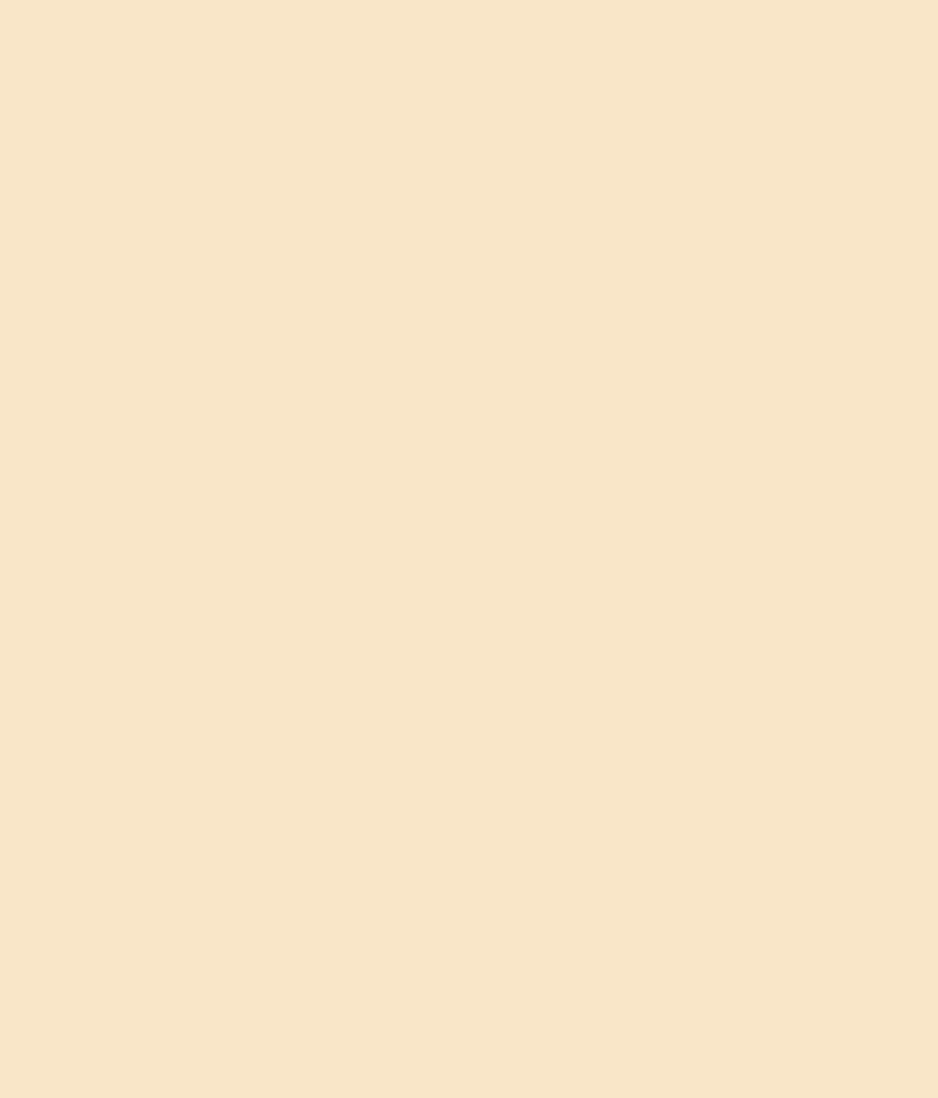 Asian paints distemper shades