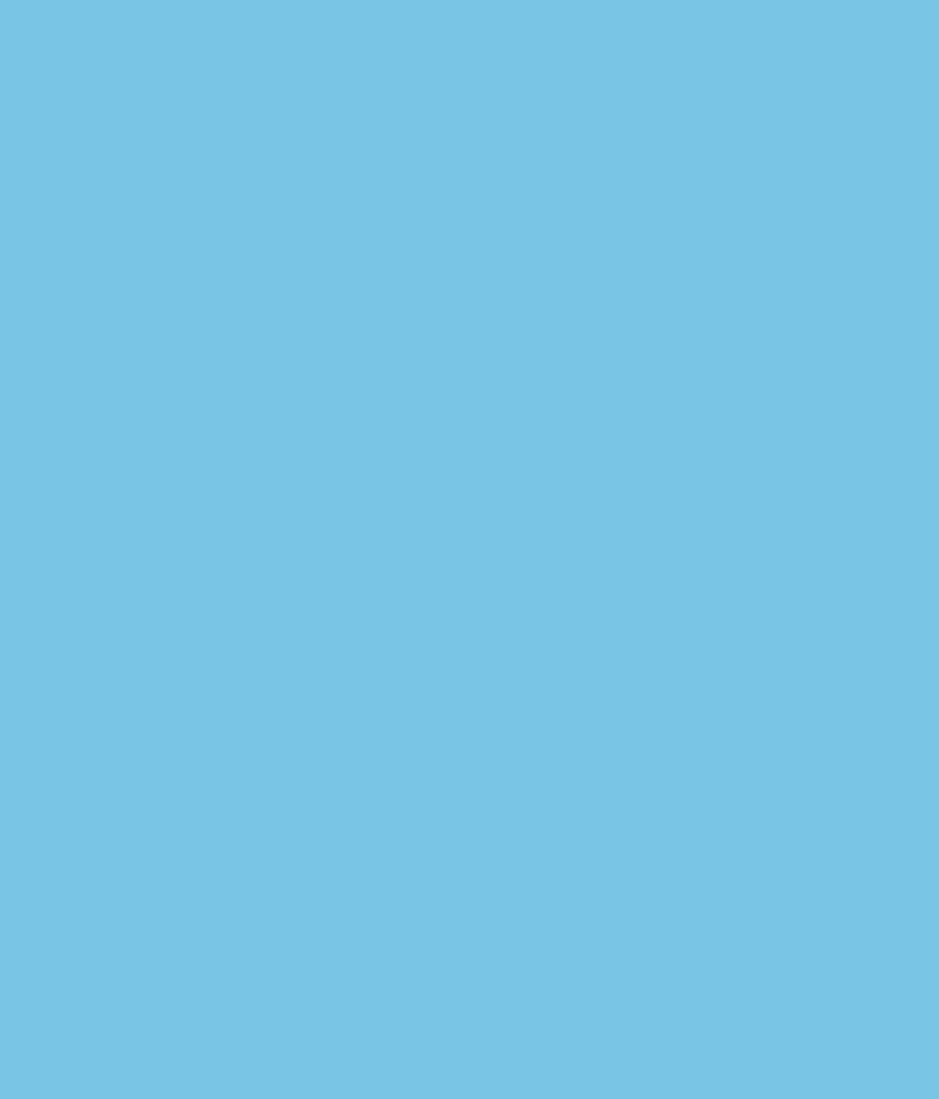 Buy Asian Paints Enamel Sky Blue 0125 line at Low Price in