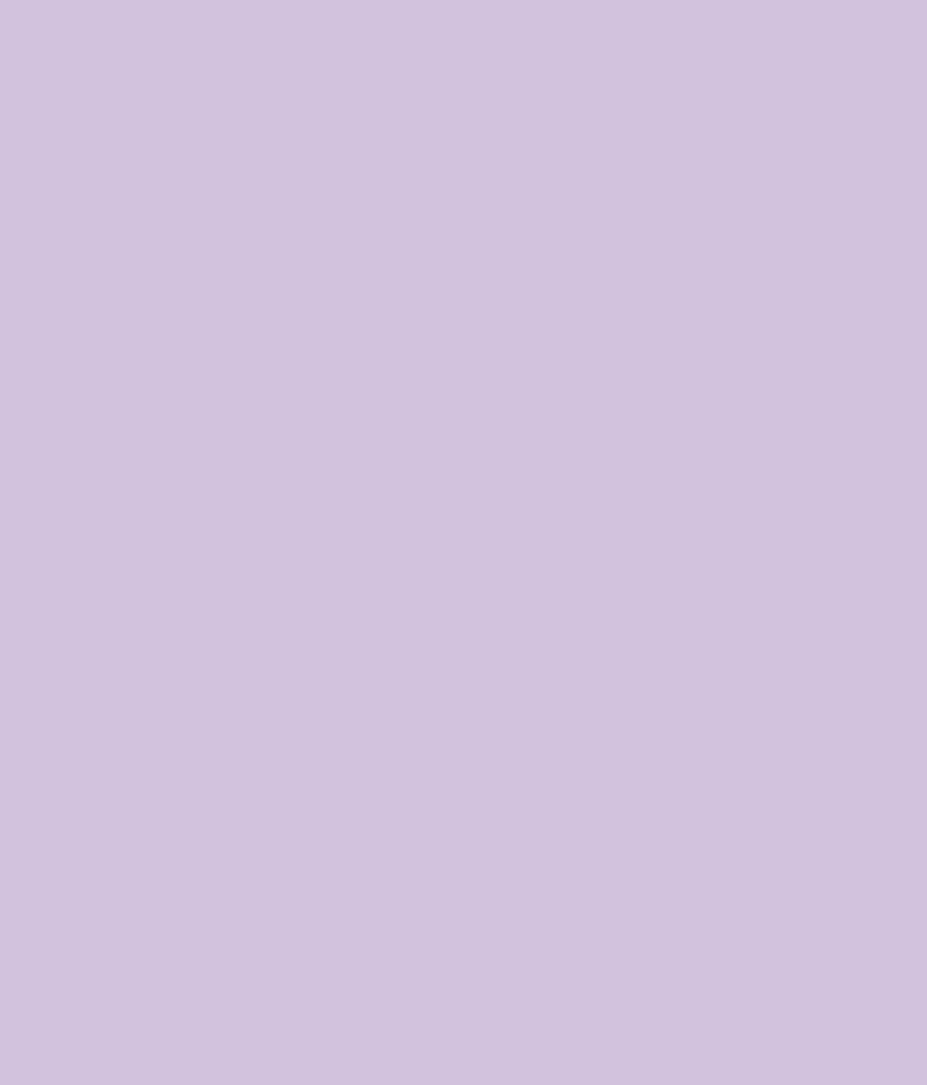 Buy Asian Paints Enamel Wild Lilac 0712 line at Low Price in