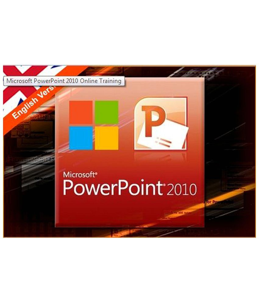 buy microsoft powerpoint 2010 online 19042010  buy a discounted paperback of microsoft office powerpoint 2010 quicksteps 2/e online from australia's leading online bookstore booktopia has microsoft.