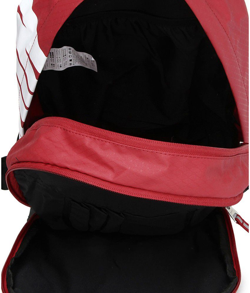 36aabd21b6e4 Buy nike red backpack   OFF78% Discounted