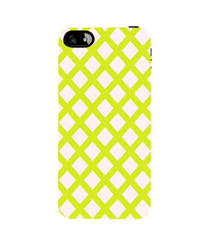 iphone 4 no sound snoogg chequered pattern design 1567 for apple iphone 4 1567