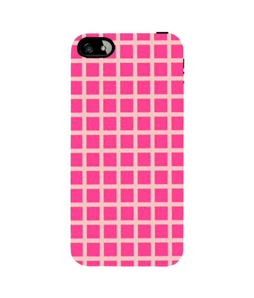 how to unlock iphone 5c snoogg chequered pattern design 1692 for apple iphone 5c 1692