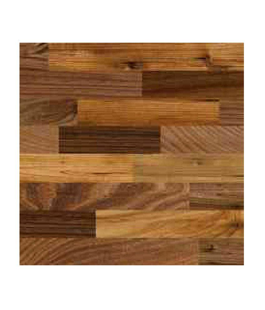 Somany Kitchen Tiles Catalogue