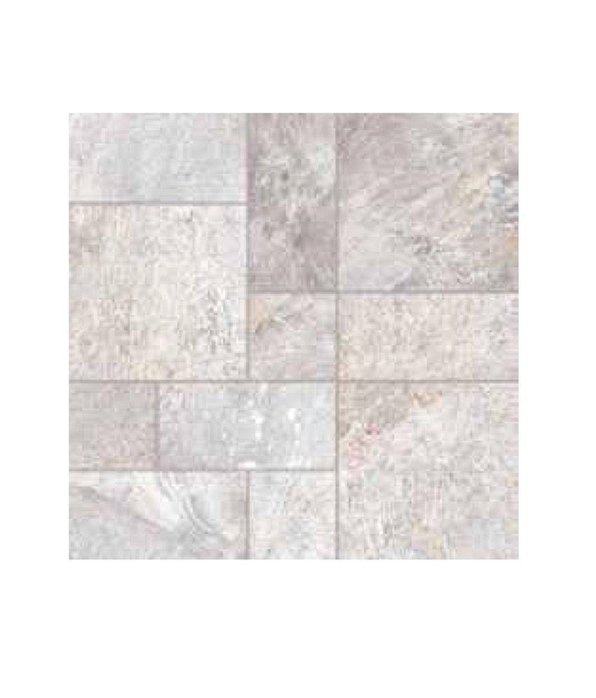 buy somany digital ceramic wall tiles cantera natural rustic 50 sqft