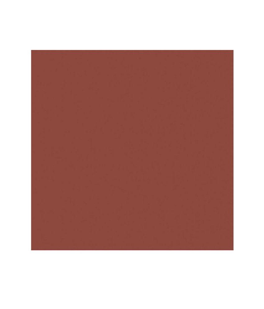 Buy somany durastone heavy duty floor tiles plain terracotta somany durastone heavy duty floor tiles plain terracotta premium 1500 sqft dailygadgetfo Gallery