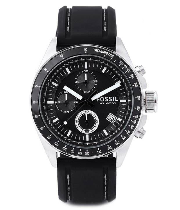 fossil ch2573 men s watch buy fossil ch2573 men s watch online fossil ch2573 men s watch