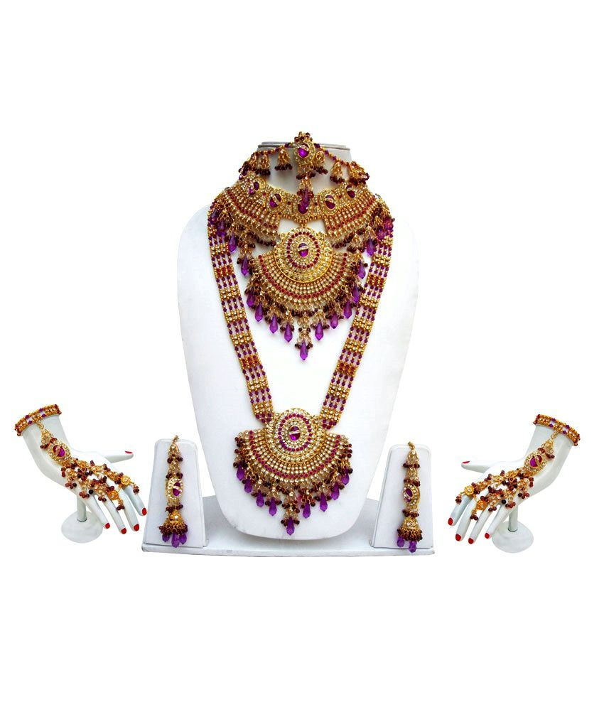 Fashion Jewellery Online Shopping Snapdeal