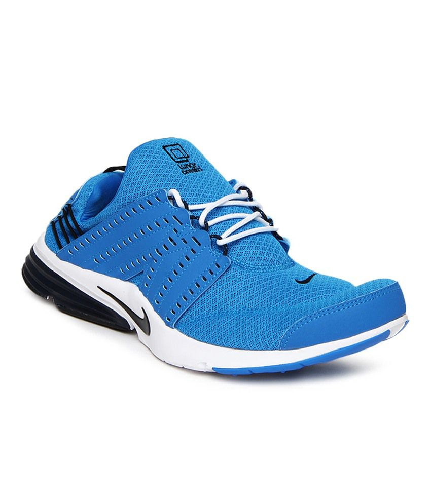 Nike Sports Shoes Lunar Buy Presto Running hCsdorxtBQ