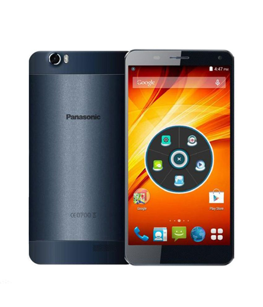 Panasonic HD Screen Phablet...