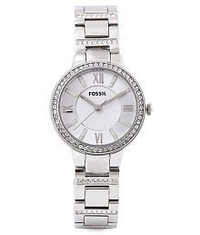 FOSSIL ES3282 Analog Women's Watches