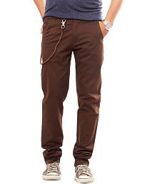 f18bea1c8e08 Trousers: Buy Trousers for Men - Chinos, Formal & Casual Trousers ...