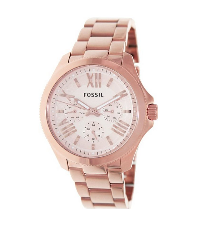 fossil am4511 s price in india buy fossil