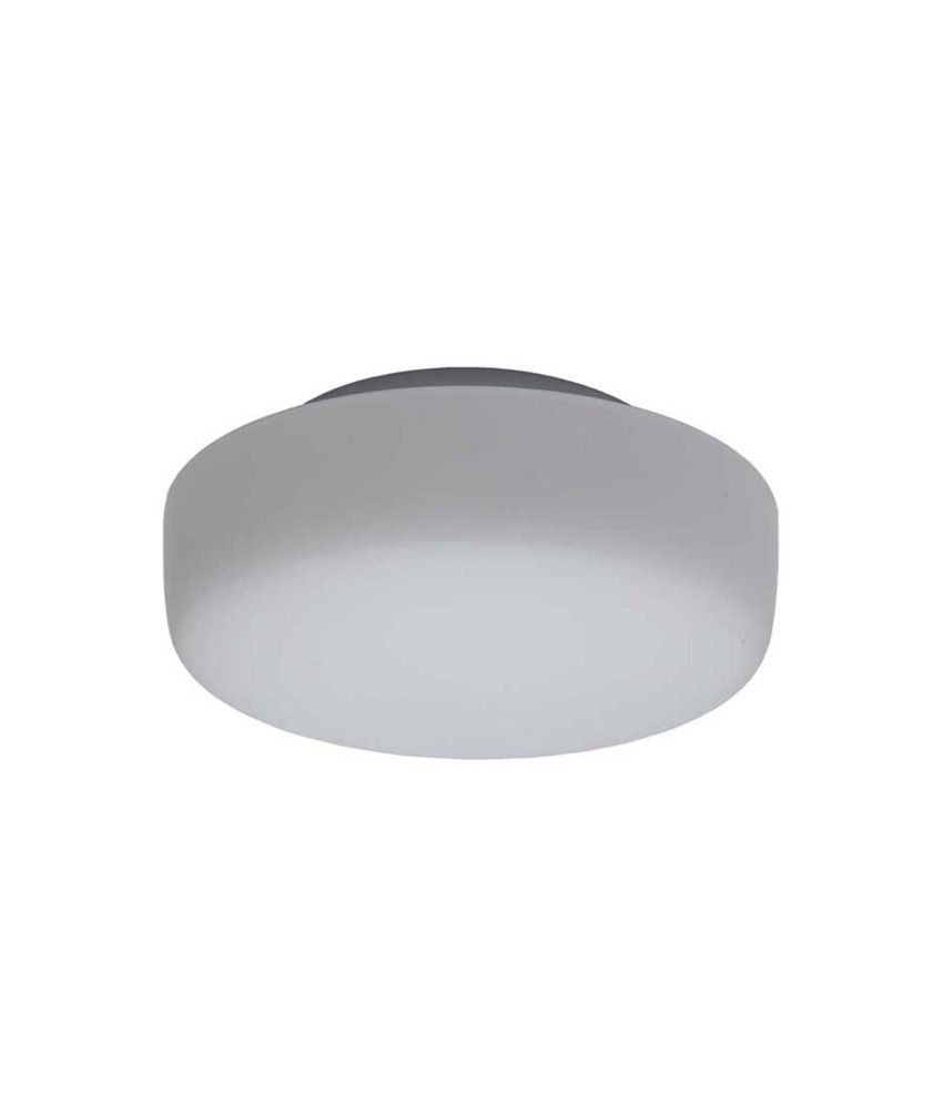 Ceiling Lamp Installation Cost: Learc Designer Lighting Ceiling Light Canopy Cl315: Buy