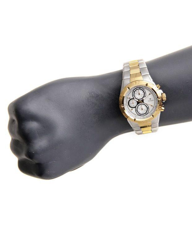 titan octane nf9308bm01j men s watches buy titan octane titan octane nf9308bm01j men s watches