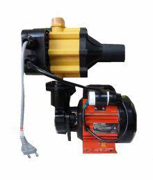 Kirloskar 0.5hp Pressure Pump (jalraaj ||)