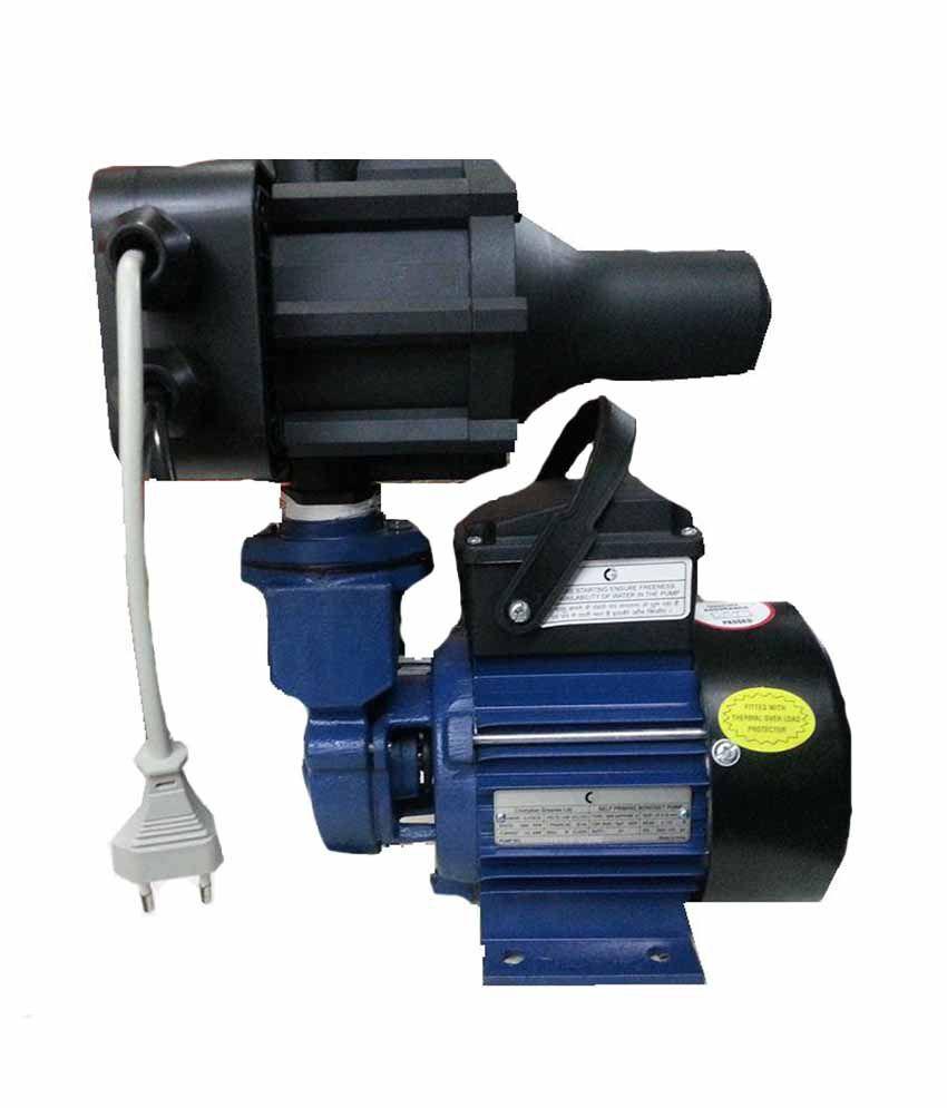Crompton-Greaves-0.5Hp-Pressure-Pump-(Mini-Sapphireii)