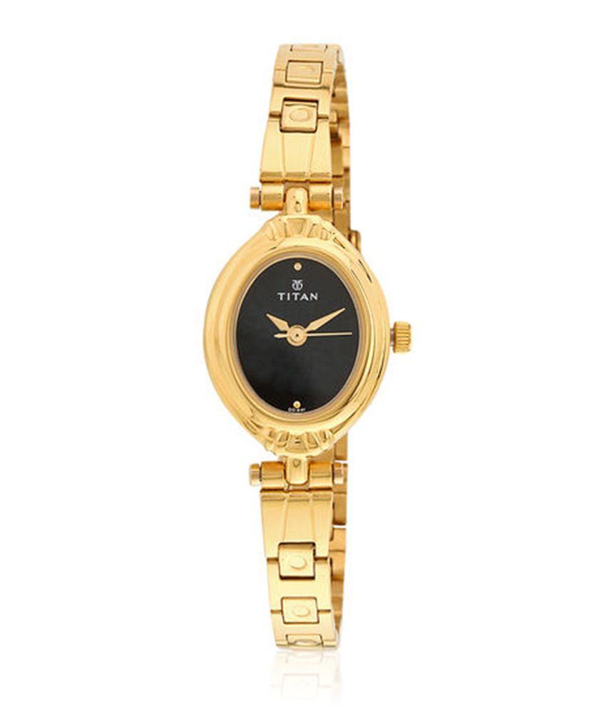 titan wrist watches for girls with price wwwimgkidcom