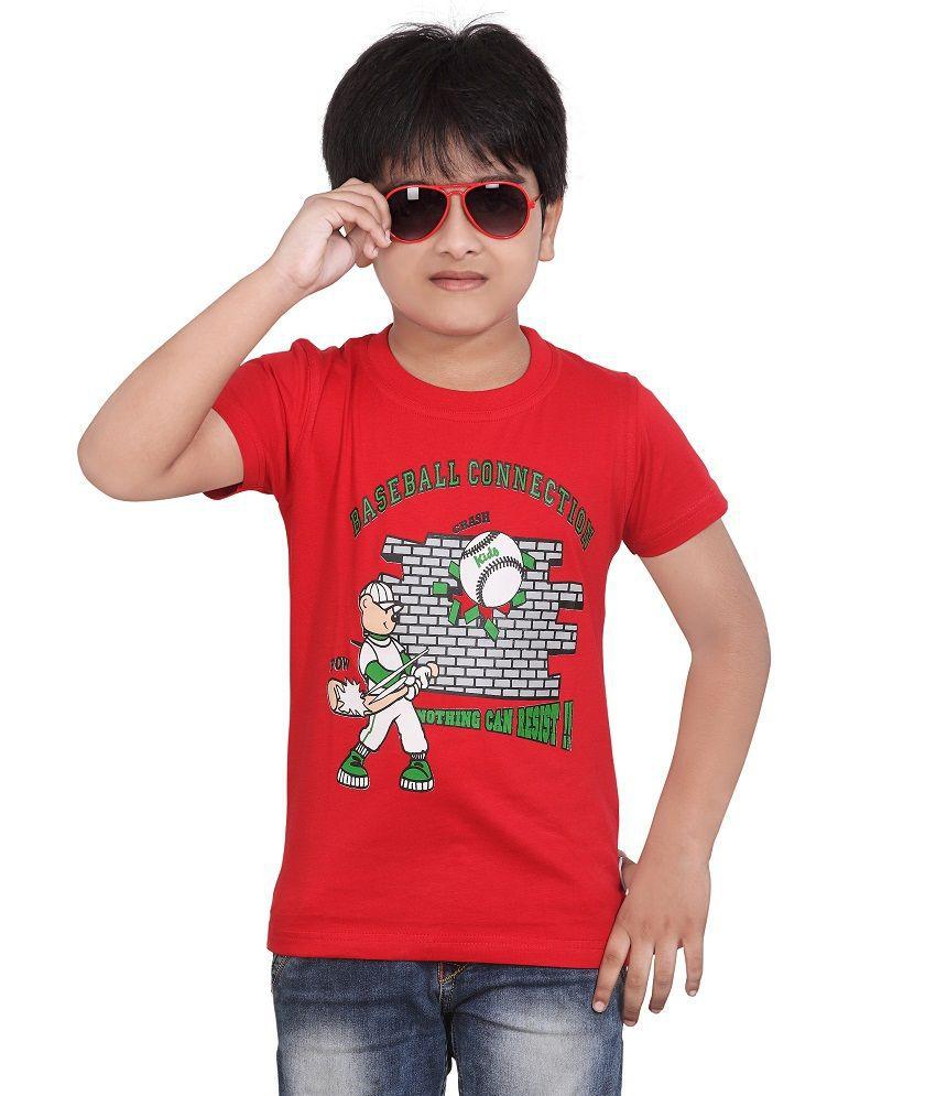 dongli smart boys t shirt 2 pcs combo buy dongli smart boys t