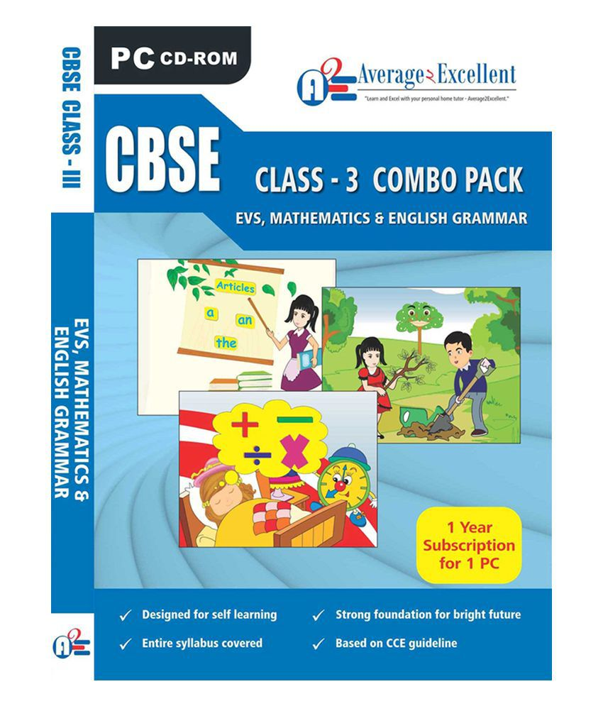 ... icse state books online in india grammar worksheets for grade 6 with