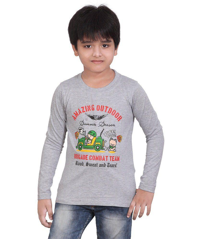 dongli brave boys t shirt 3 pcs combo buy dongli brave boys t