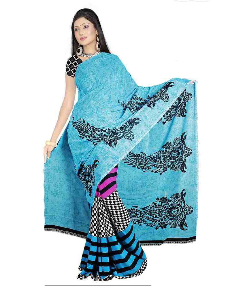 Lungi Dance Chennai Express Free Download: Image Of Blouse And Pocket