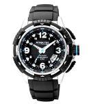 q q attractive analog men s watch da60j305y buy q q attractive q q attractive analog men s watch da60j305y
