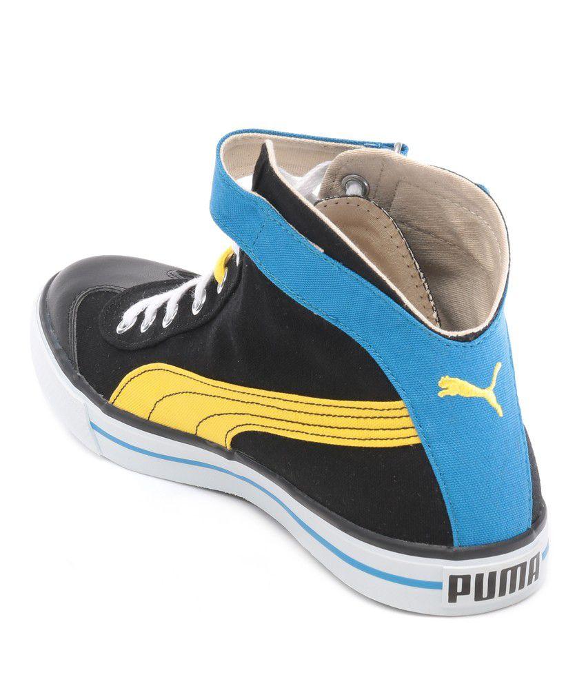 Puma Sportschoenen Online