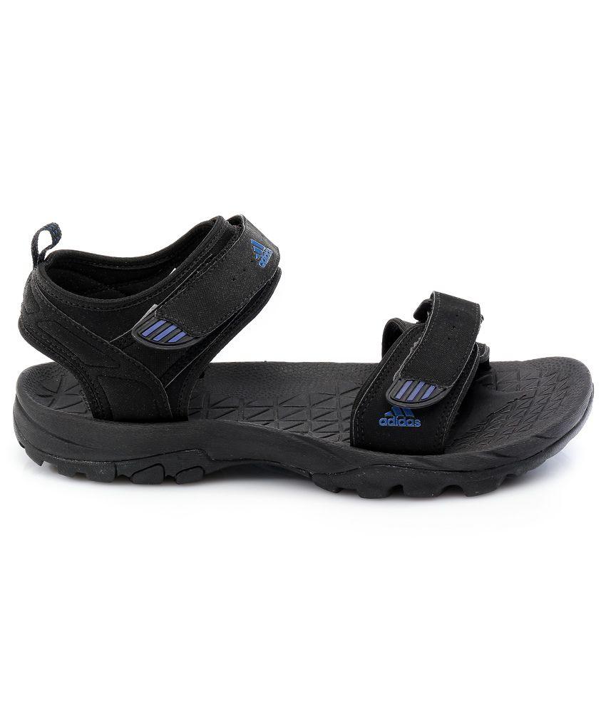 f7f453fb9385 adidas sandles