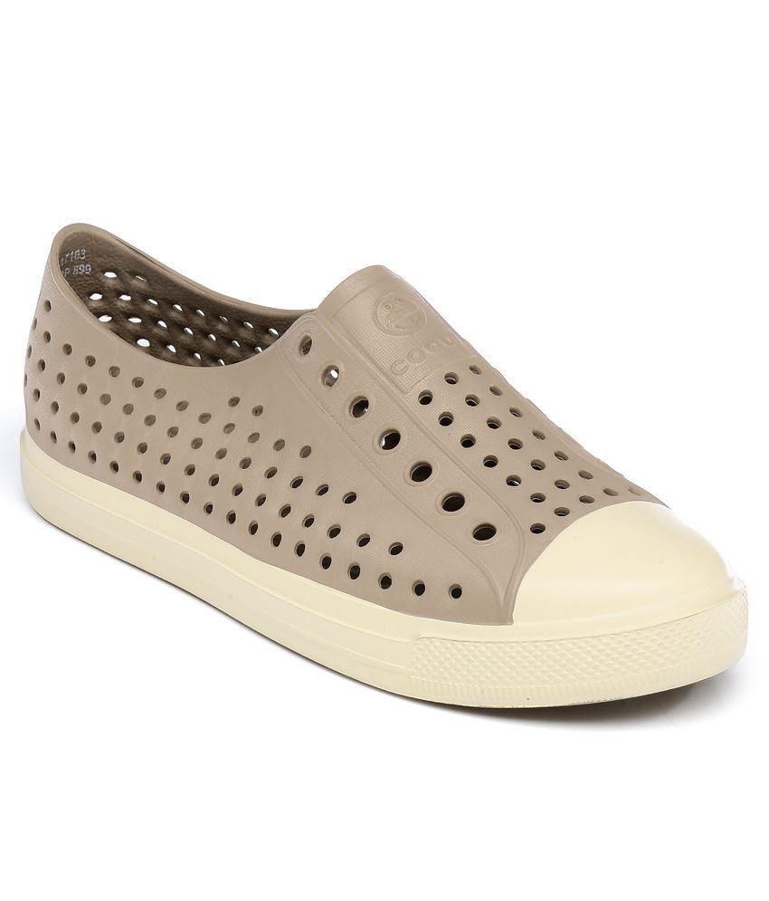 Buy Coqui Shoes Online