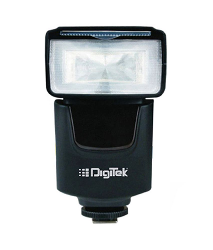 Digitek Flash Speedlite DFL 003 Pro-20% OFF