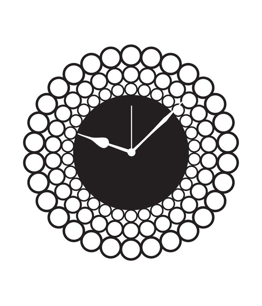 furnishfantasy  designer wall clock buy furnishfantasy  - furnishfantasy  designer wall clock