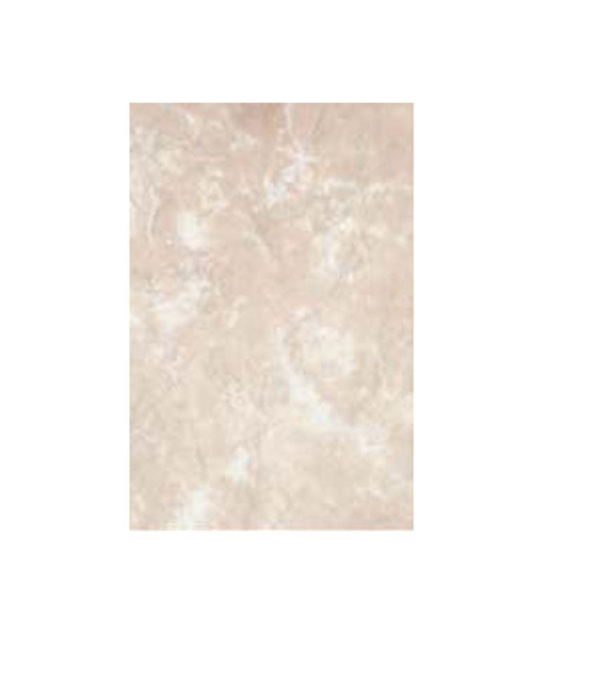 Kajaria Ceramic Wall Tiles Atlanta
