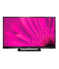 Haier 32V600 81 cm (32) HD LED Television