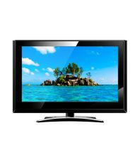 Micromax 20M22HD-L 50.8 cm (20) HD Ready LED Television