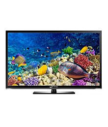 Micromax L 31L24F 61 cm (24) HD Ready LED Television With 1+2 Year Extended Warranty
