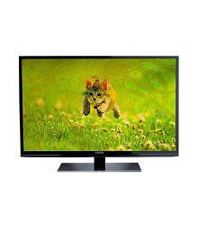 Onida LEO39FD 99 cm (39) Full HD LED Television