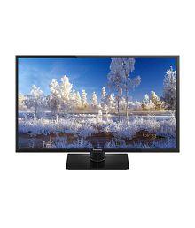 Panasonic TH-32A410D 81 cm (32) HD Ready LED Television