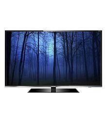 Sansui SKE28HH-ZM 71.12 cm (28) HD Ready LED Television