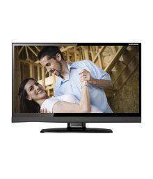 Videocon IVC20F2-H 50 cm (20) HD Plus LED Television