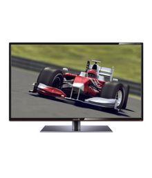 VIDEOCON VJK32HF ZM 32 Inches HD Ready LED TV