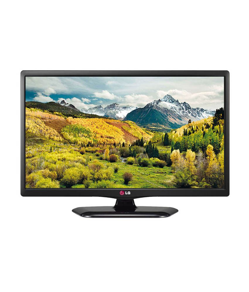 lg tv screen. lg 20lb452a 50 cm (20) hd ready led television lg tv screen