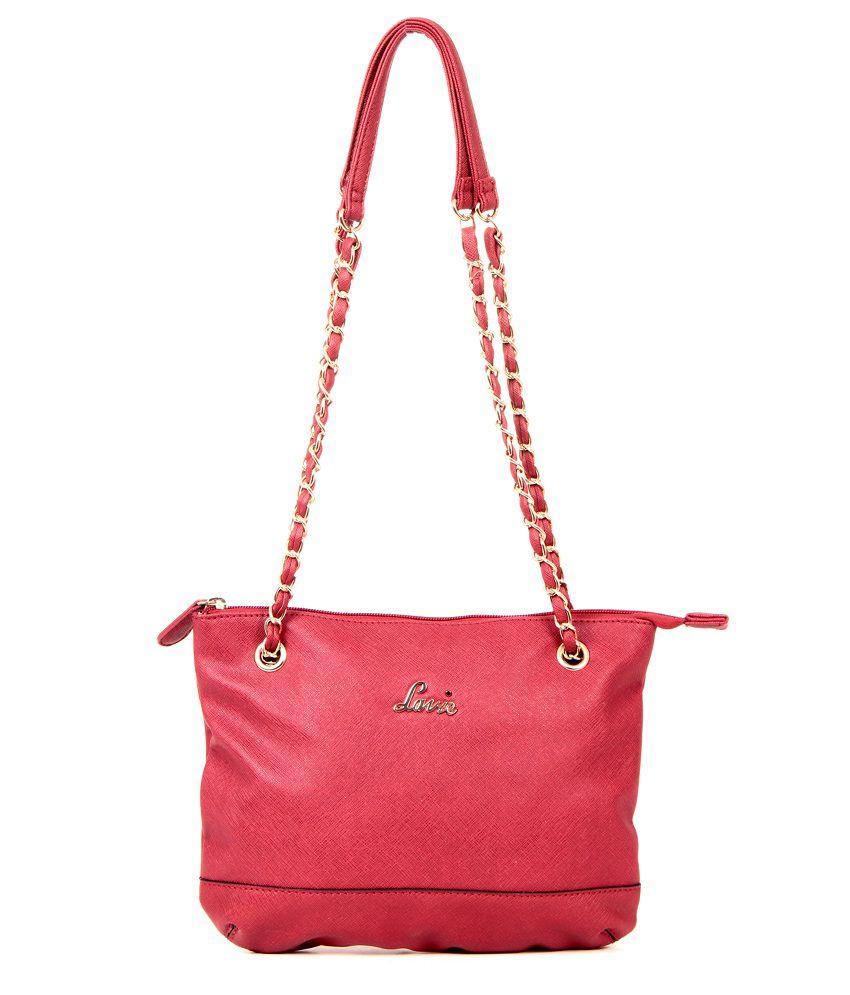 Lavie L05311027041 Shoulder Bag