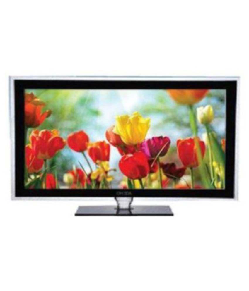 Onida LEO22NMSF100L 22N 55 cm (22) Full HD LED Television