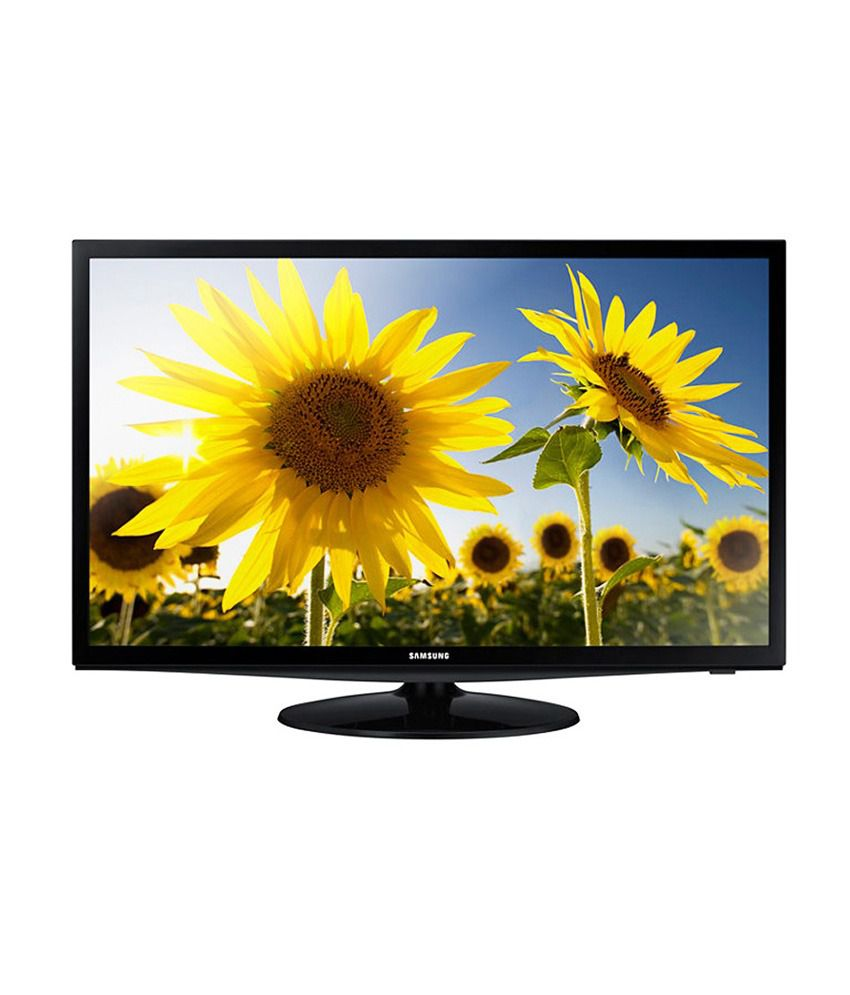 Samsung 32H4000 81 cm (32) HD Ready LED Television