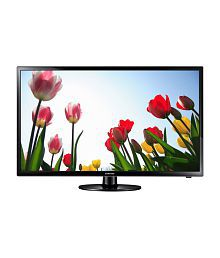 Samsung UA 24H4003 ARMXL AR 59 cm (24) HD Ready LED TV