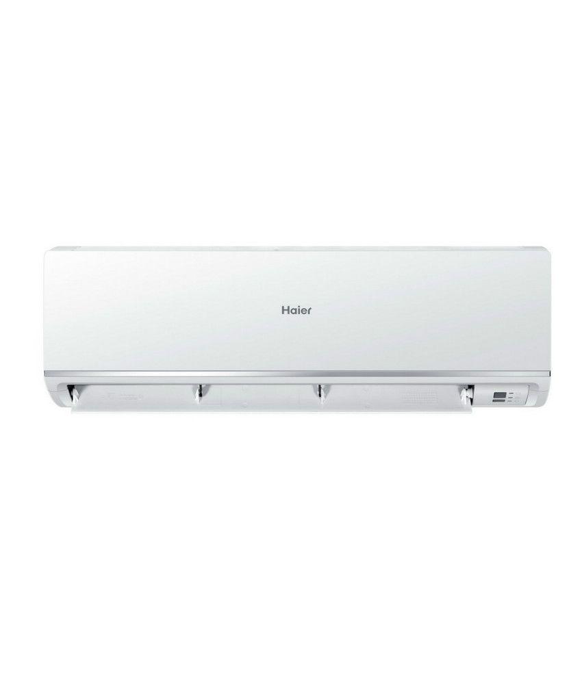 Haier 1 Ton 2 Star HSU-12CKCS2N Split Air Conditioner White