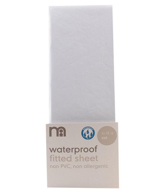 Bed Protector Sheets India