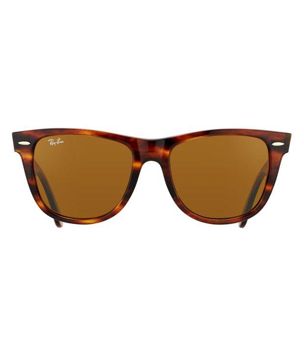 ray ban rb2140 954  Ray-Ban RB2140 954 Wayfarer Size 50 Sunglasses - Buy Ray-Ban ...